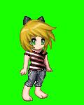 sullen skater girl's avatar