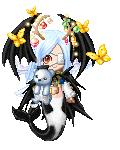 Little mexy's avatar