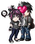 xangeltx's avatar
