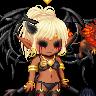 Rhionnan Everwind's avatar