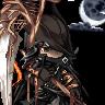 Demothenet's avatar