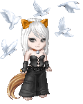 loves_in_my_heart's avatar