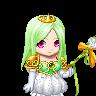 Queen Chronos's avatar