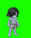 xXDistrubiaXx's avatar