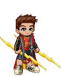jadan rules's avatar