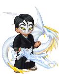 duelingfan's avatar