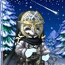 Wolf Heart hybrid's avatar