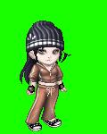 monkeyban3's avatar