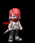 tyb677's avatar