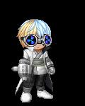 den9x's avatar