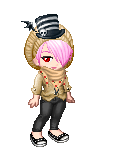 atomic wings's avatar