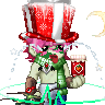Love is a Danger Zone's avatar