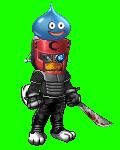 airbourneranger's avatar