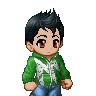 ii Dunno xD ii's avatar