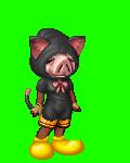 pretty stone's avatar