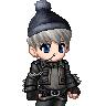 nozomare's avatar