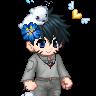 Touching Hair's avatar