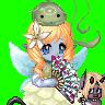 xXMyChemicalRomanceRoxzXx's avatar