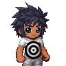 Proxy007's avatar