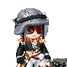 Neku Samonji's avatar