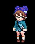 Little Taro Maru