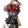 shadow warrior222's avatar