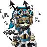 Shiny Banette's avatar
