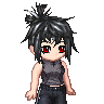 ll The lonely goth ll's avatar