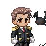 Sir Wilde's avatar
