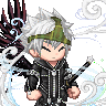igotbandTheFrog's avatar