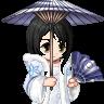 luv_4_destiny's avatar