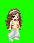 Cupycake95