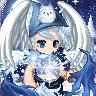kyogre11292002's avatar