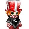 Kiyoshi_thequietone's avatar