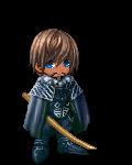 Tsuceptroo's avatar