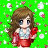 miss-raspberrytruffle's avatar