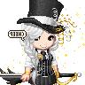 x CHERKY x's avatar
