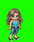 xxhug-n-kissxx's avatar