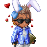 IF O IX II IE's avatar