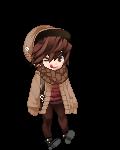 Striffle 's avatar