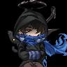 BewareTheFriendlyStranger's avatar