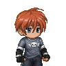 xl Myf lx's avatar