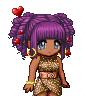Patty310's avatar