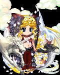 kikyo_ofthe_light_arrow's avatar