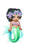 moca14's avatar
