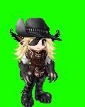 Anwe's avatar