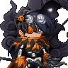 Kurnai Yeratari's avatar