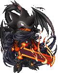 kirbyrocks9's avatar