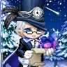 Seph Baelzara's avatar