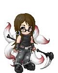 hnsnow's avatar